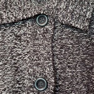 croft & barrow Sweaters - Croft & Barrow Cardigan short sleeve